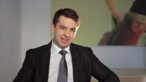 Sarkadi-Szabó Kornél